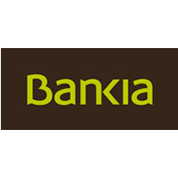 Bankia.es