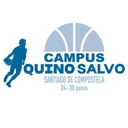 Campus Quino Salvo 2018