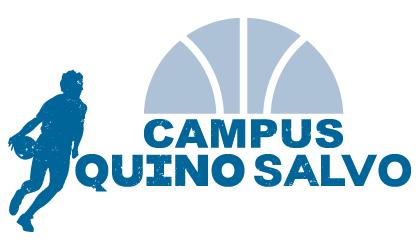 Campus Quino Salvo