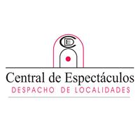 Central de Espectáculos de Vigo