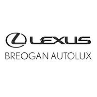 Lexus Grup Breogán Vigo