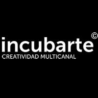 Incubarte
