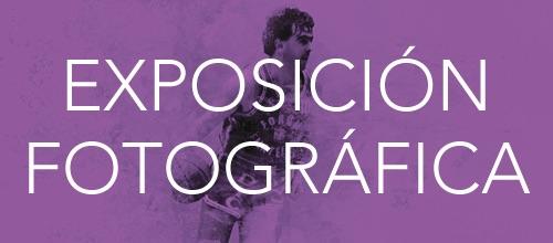 del 23 de septiembre al 2 de agosto en calle del Príncipe, Vigo