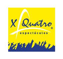 Xquatro