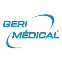 Gerimedical